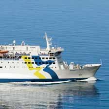 Ålandsbåt