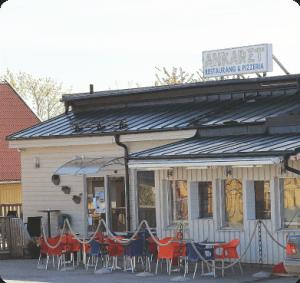 restaurang_ankaret