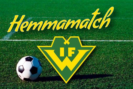 wif_hemmamatch