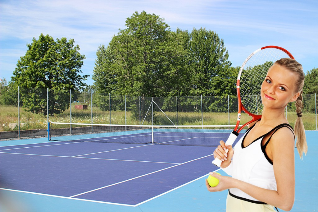 tennis_slide