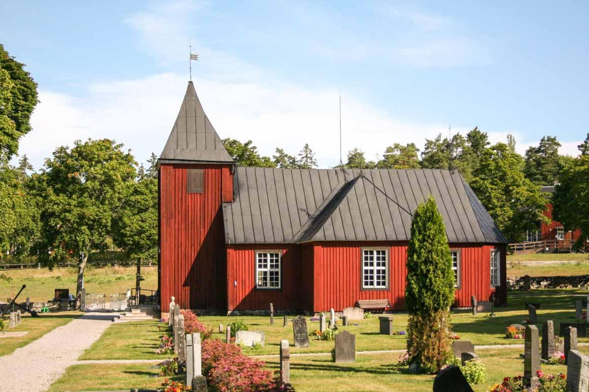 singo-kyrka-119-1800